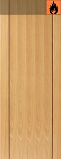 oak interior doors cheshire