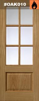 designer doors manchester