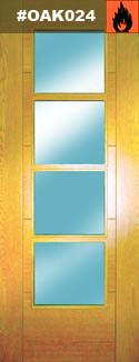 designer doors cheshire