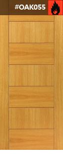 designer interior doors cheshire