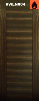 Interior doors cheshire