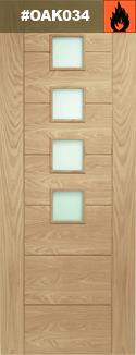 designer interior doors north west