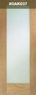 designer interior doors manchester