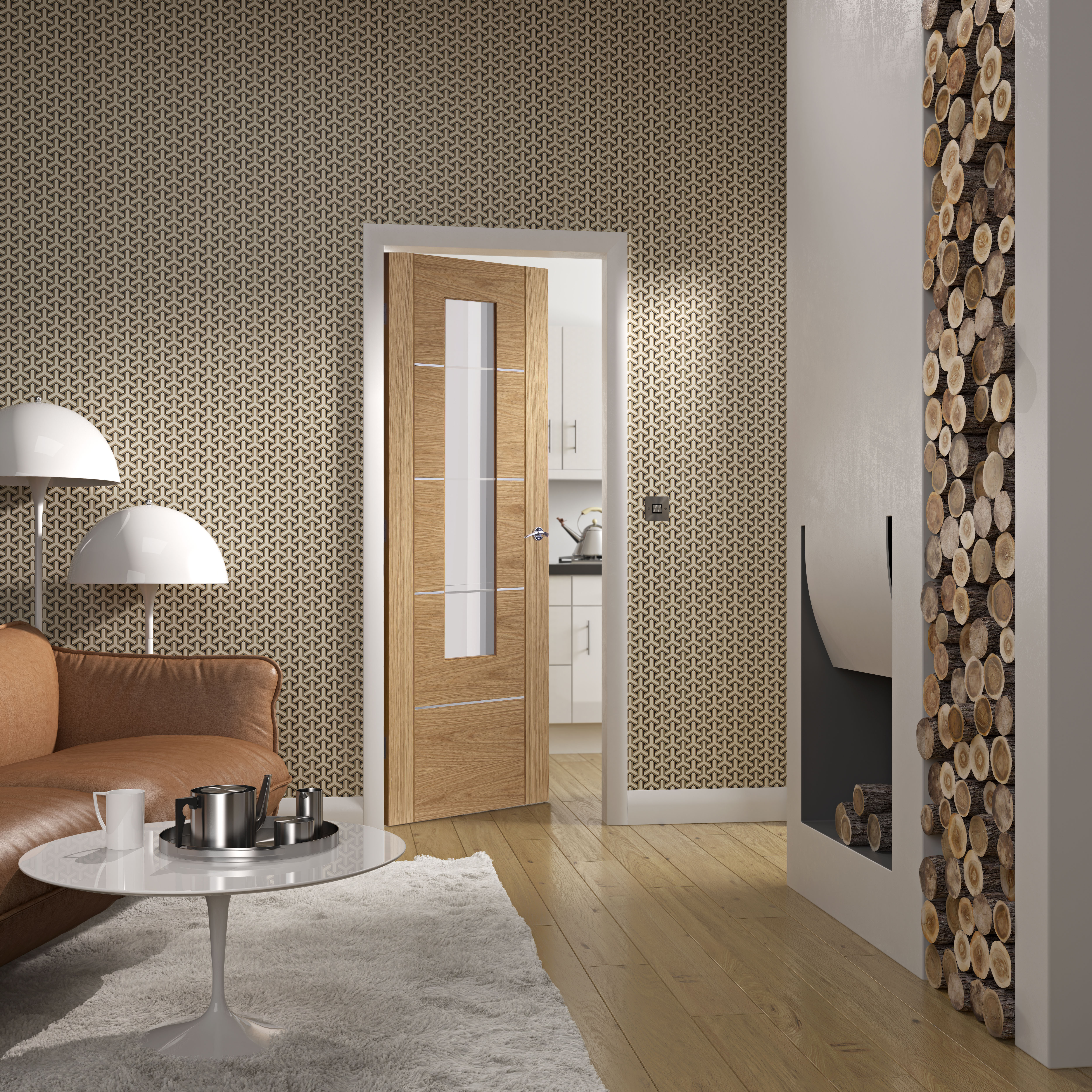 Design Led Interior Doors Doorworld