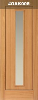 oak doors cheshire