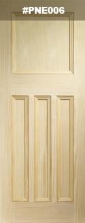 interior doors Manchester