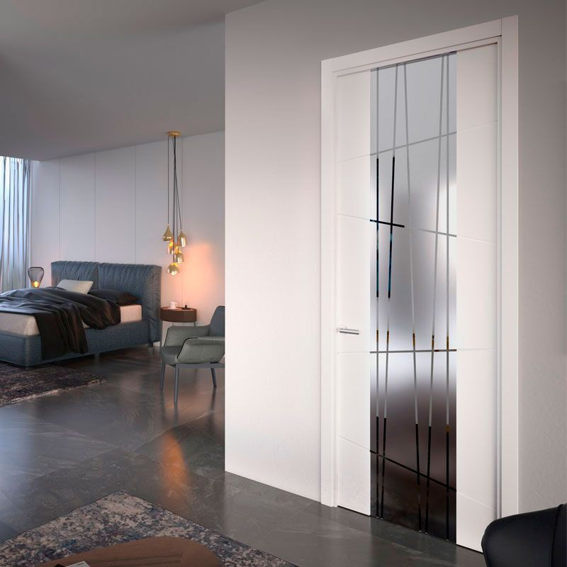 Sanrafael Spanish Doors