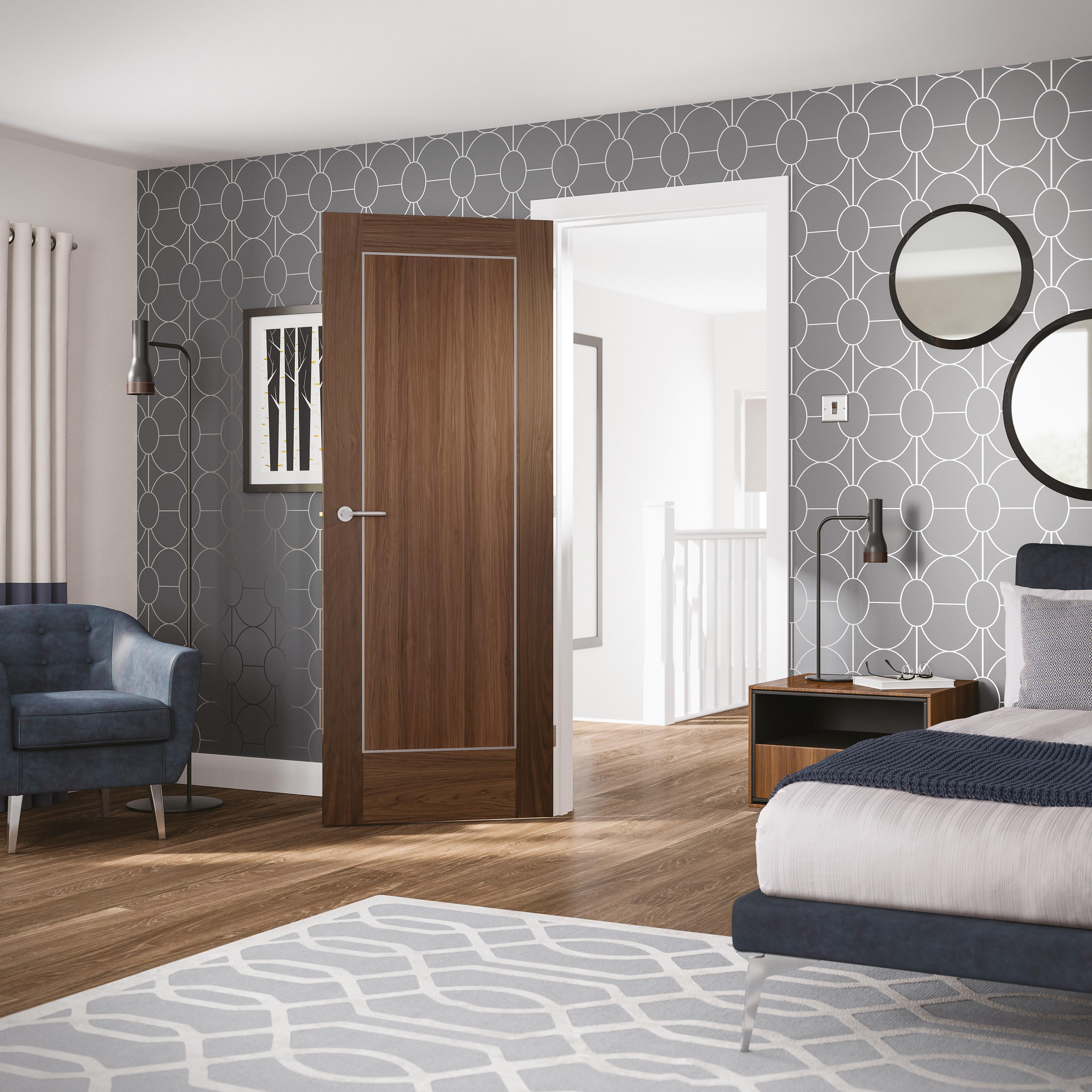 Doorworld internal doors cheshire