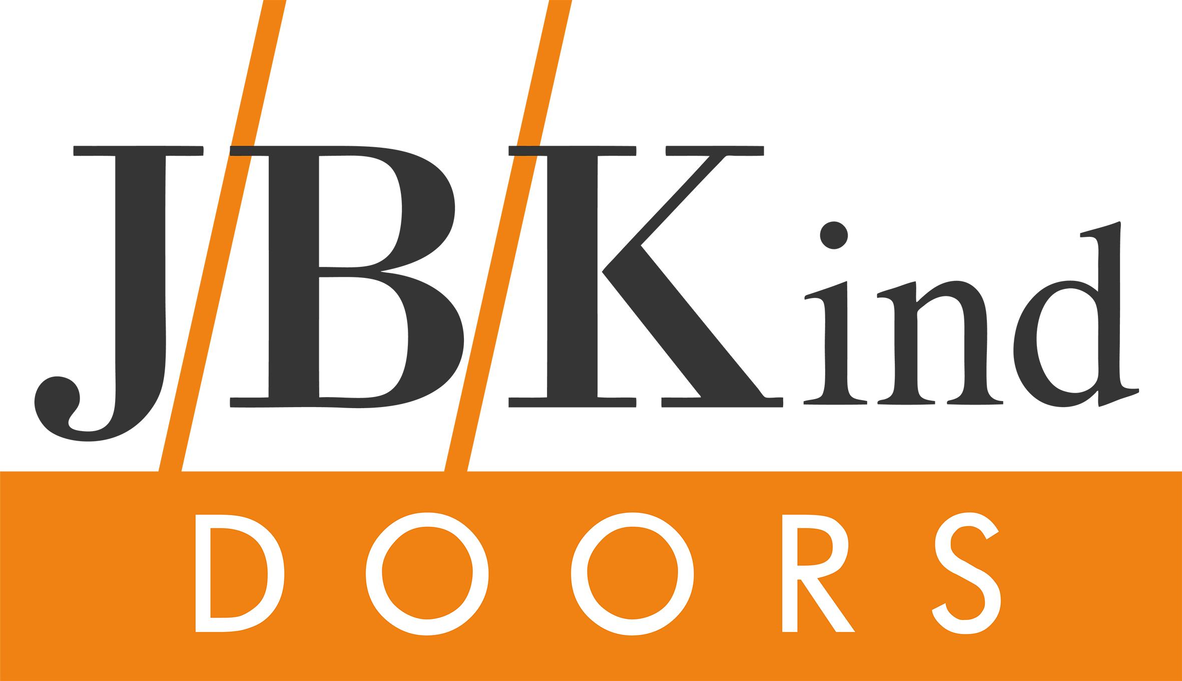 JB Kind doors