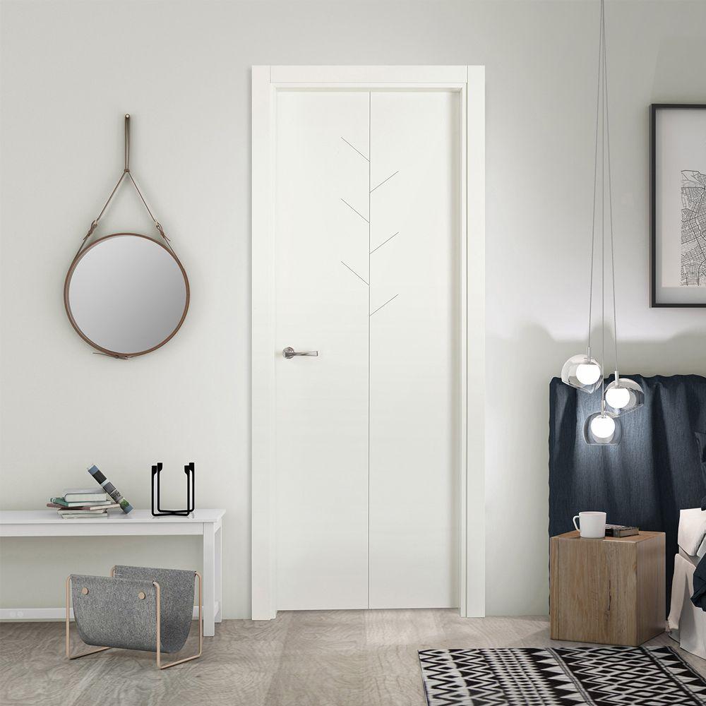 Sanrafael spanish doors cheshire