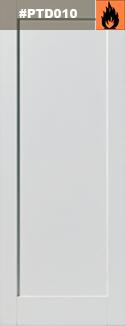 Design led interior doors cheshire
