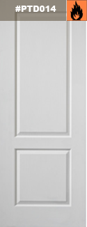 Design led interior doors cheshire