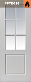 internal doors cheshire north west