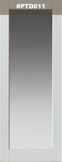 Design led interior doors Manchester