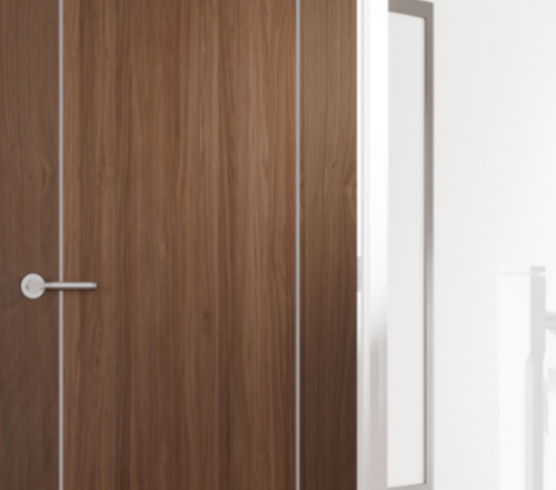 contemporary door handles 1